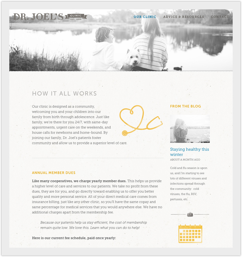 joel.web3.jpg