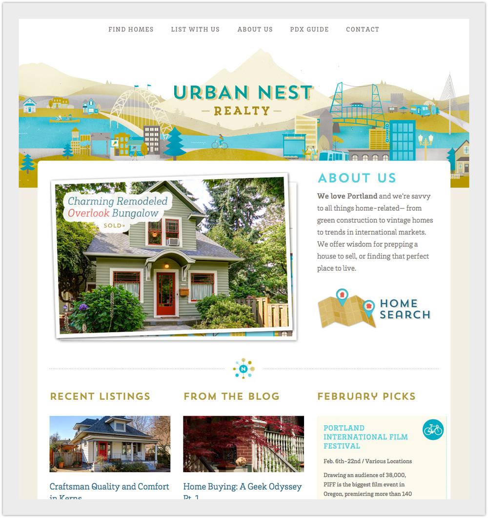 urban.web1.jpg