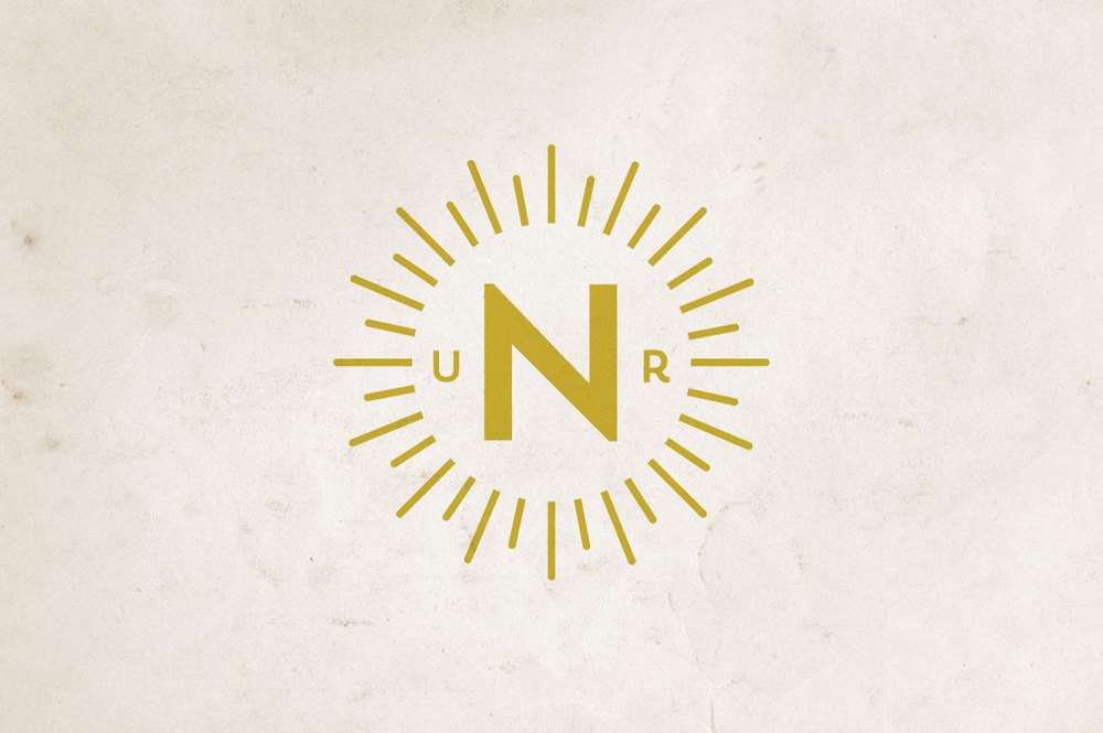 RS.Brands.Urbn.Identity2.jpg