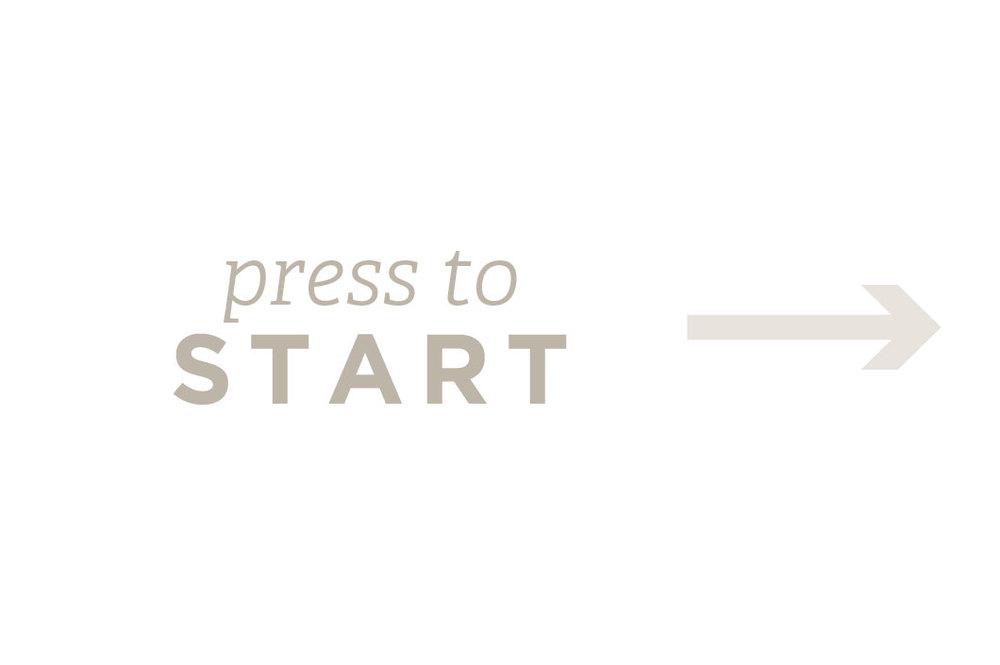 RS.Slider.Start.jpg