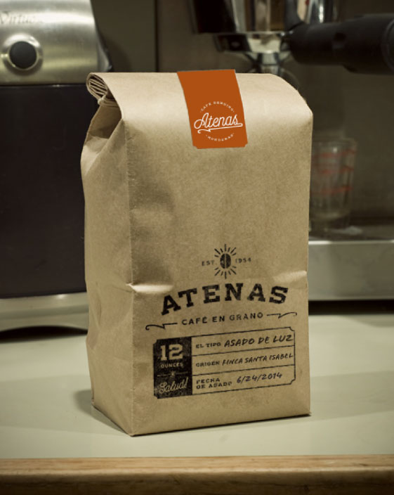 ATEN.CoffeeBags.jpg