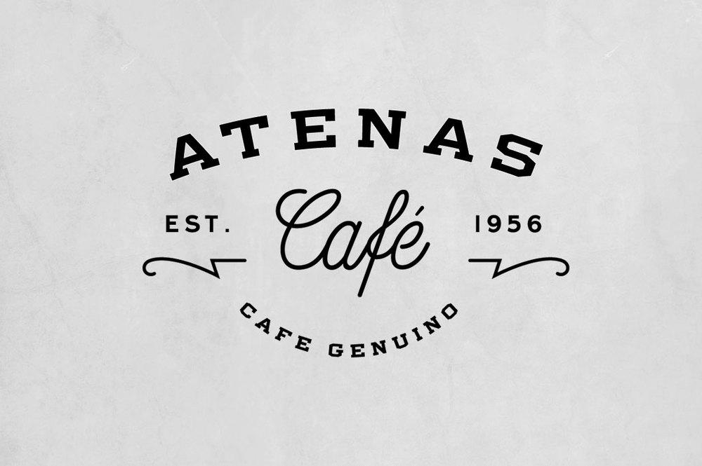ATEN.Logo1.jpg