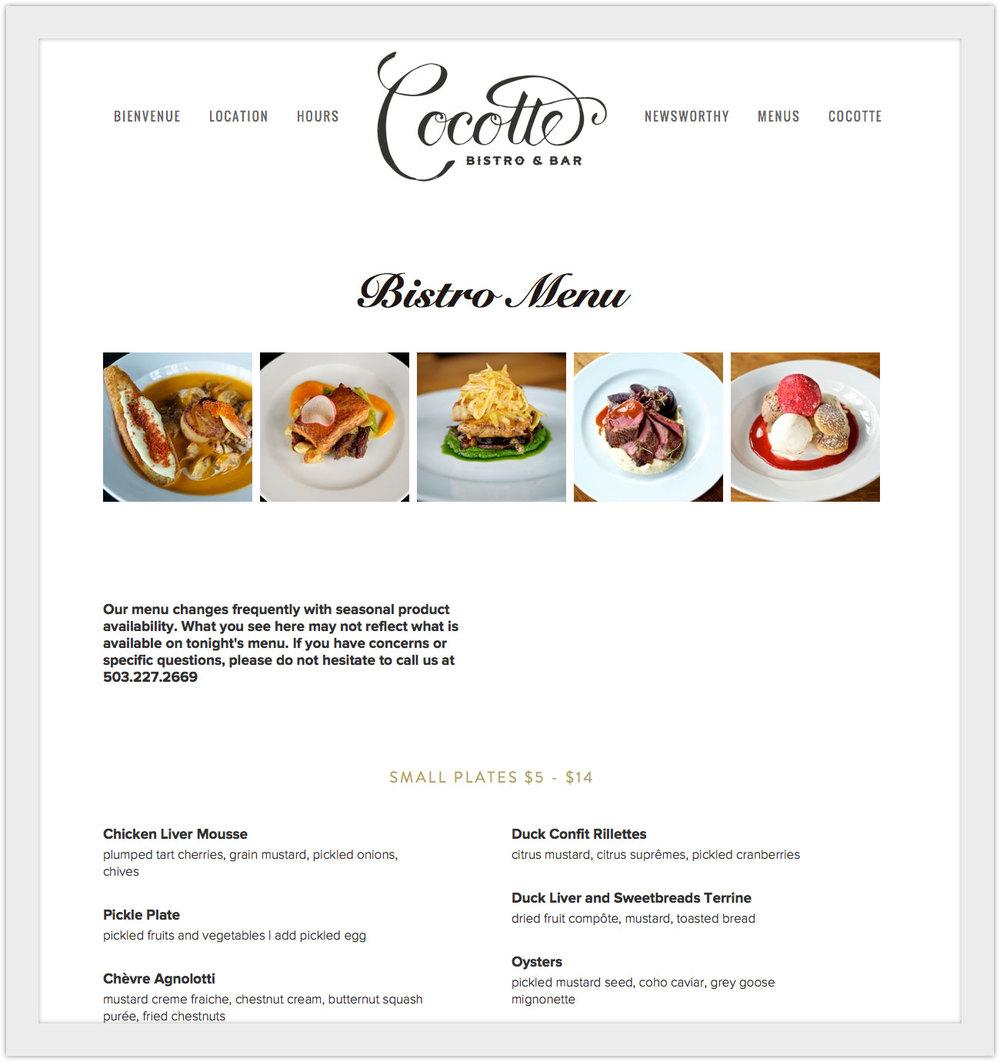 COCO.Web.Detail2.jpg