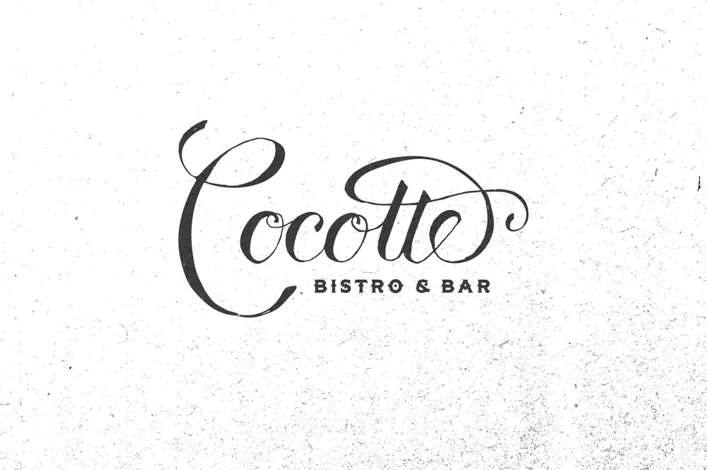 COCO.Identity5.jpg