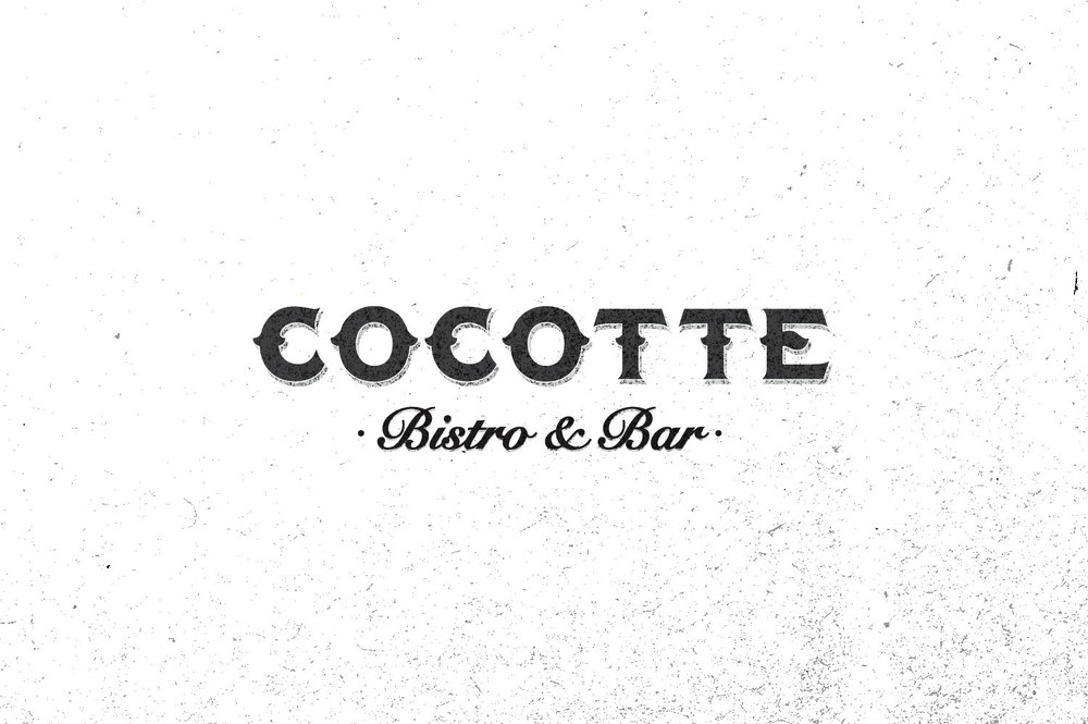COCO.Identity2.jpg