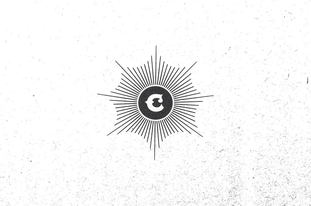 COCO.Identity3.jpg