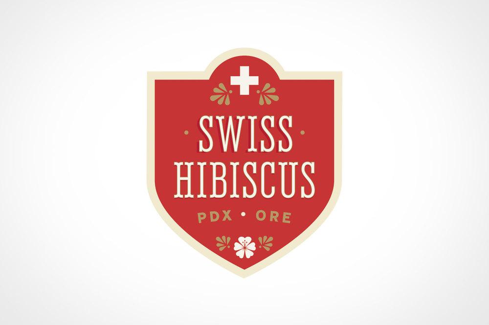 SWISS.Identity2.jpg
