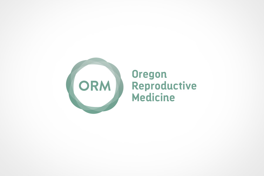 ORM-1-LogoH.jpg