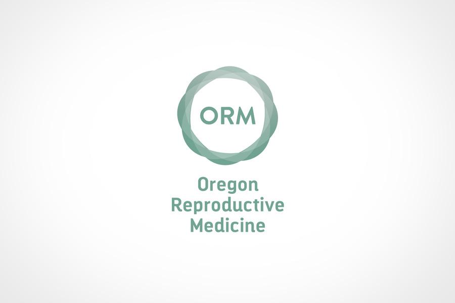 ORM-2-LogoV.jpg