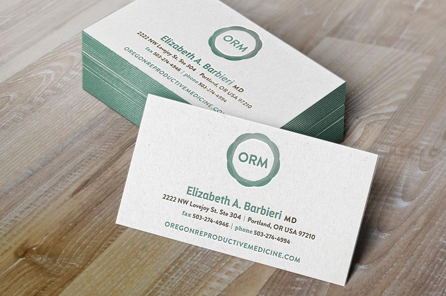ORM-3-cards.jpg