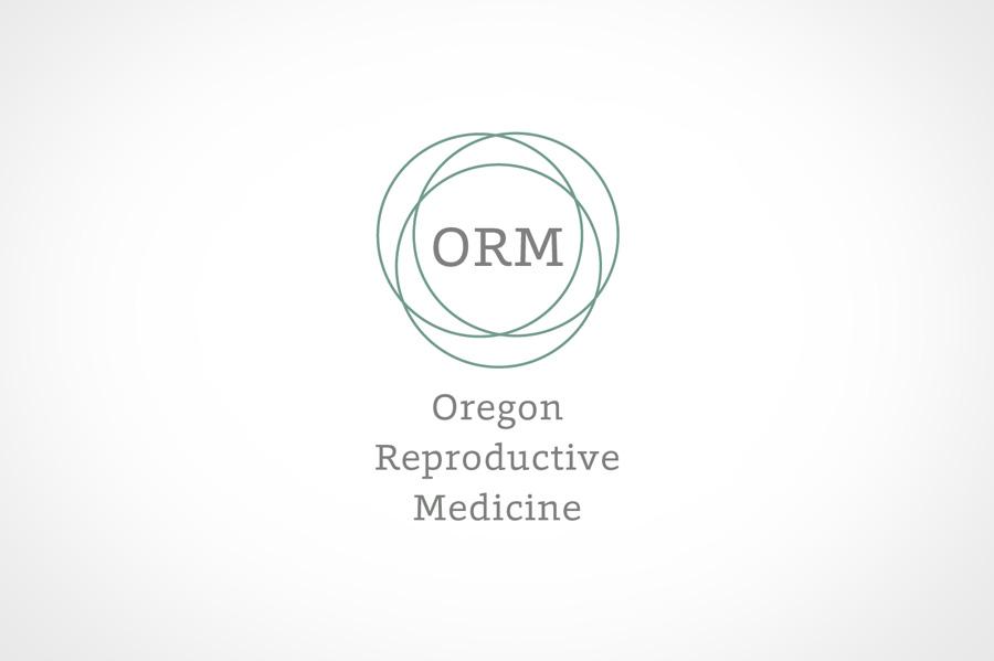ORM4-1.jpg