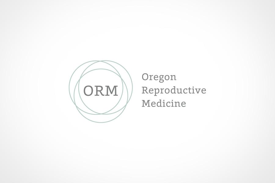 ORM4-3.jpg