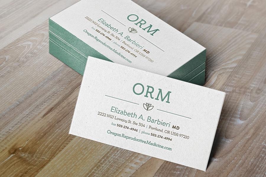ORM5-2.jpg