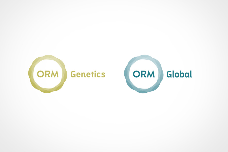ORM-5-subbrands.jpg