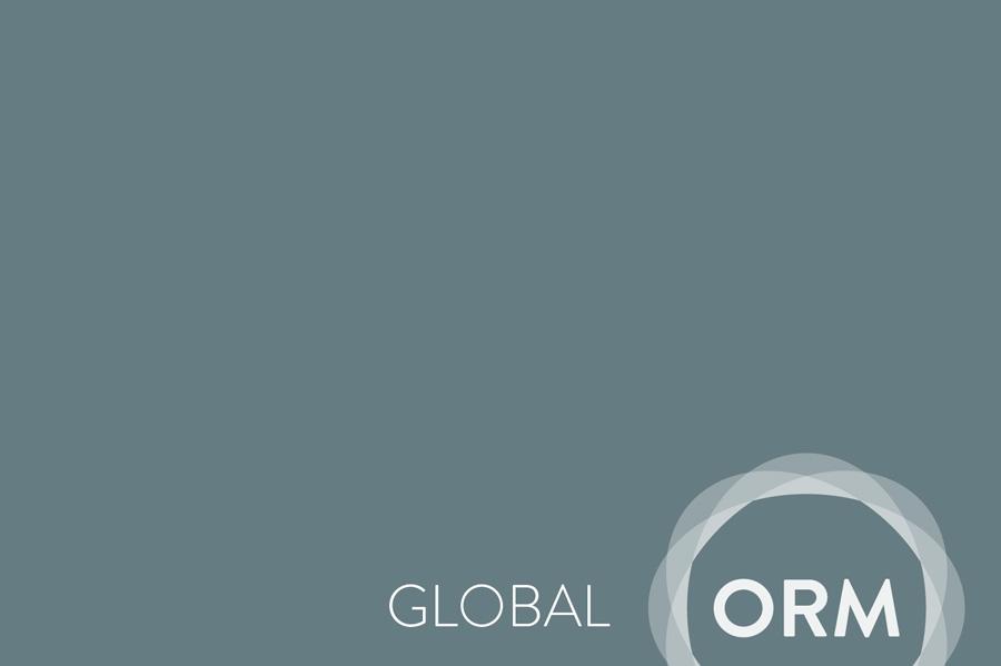 ORM-10-Global.jpg