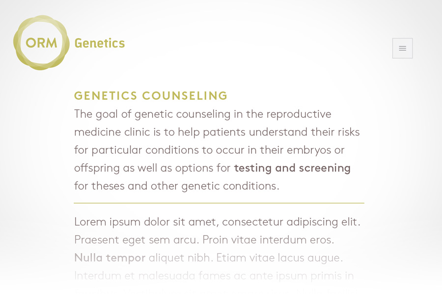 ORM-12-GeneticsWeb.jpg