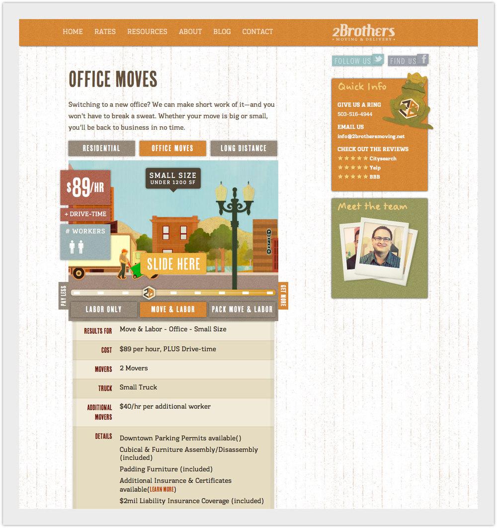 2bro.web2.jpg