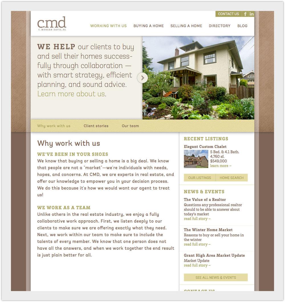 cmd.web1.jpg