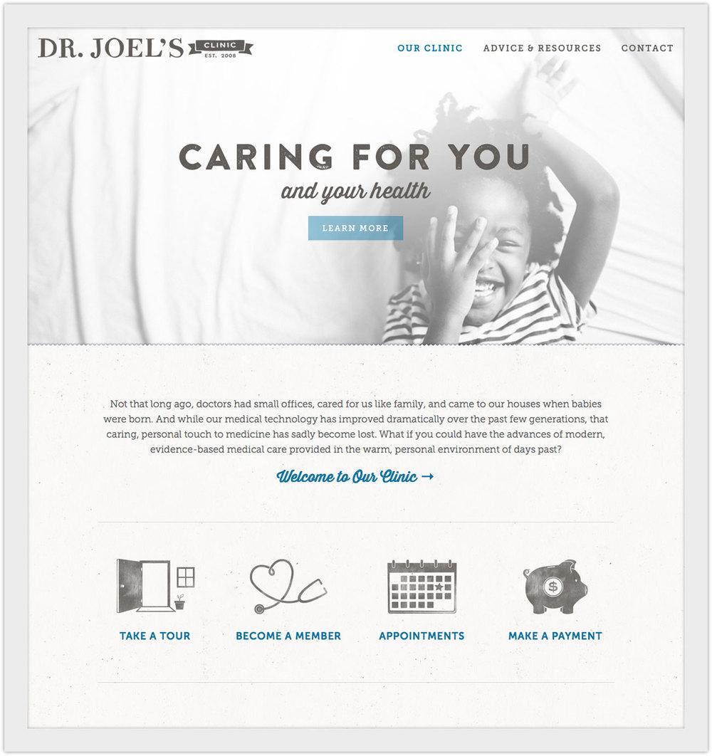 JOEL.WebDetail1.jpg