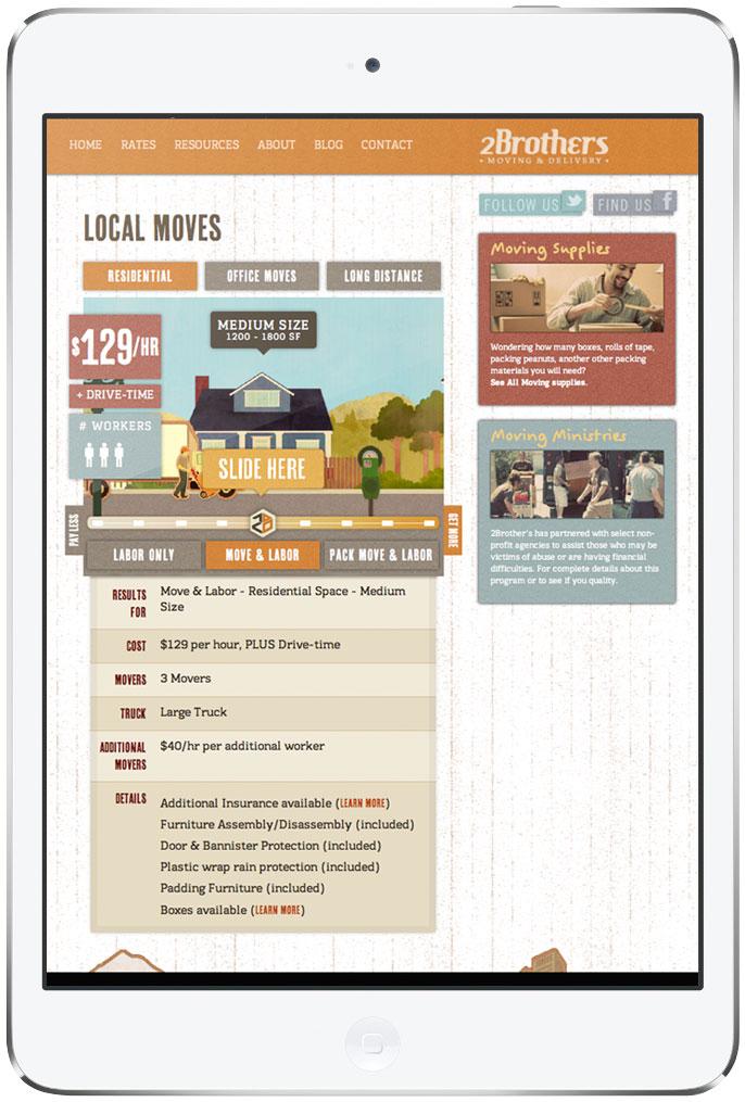 BRO.Website.iPad..jpg