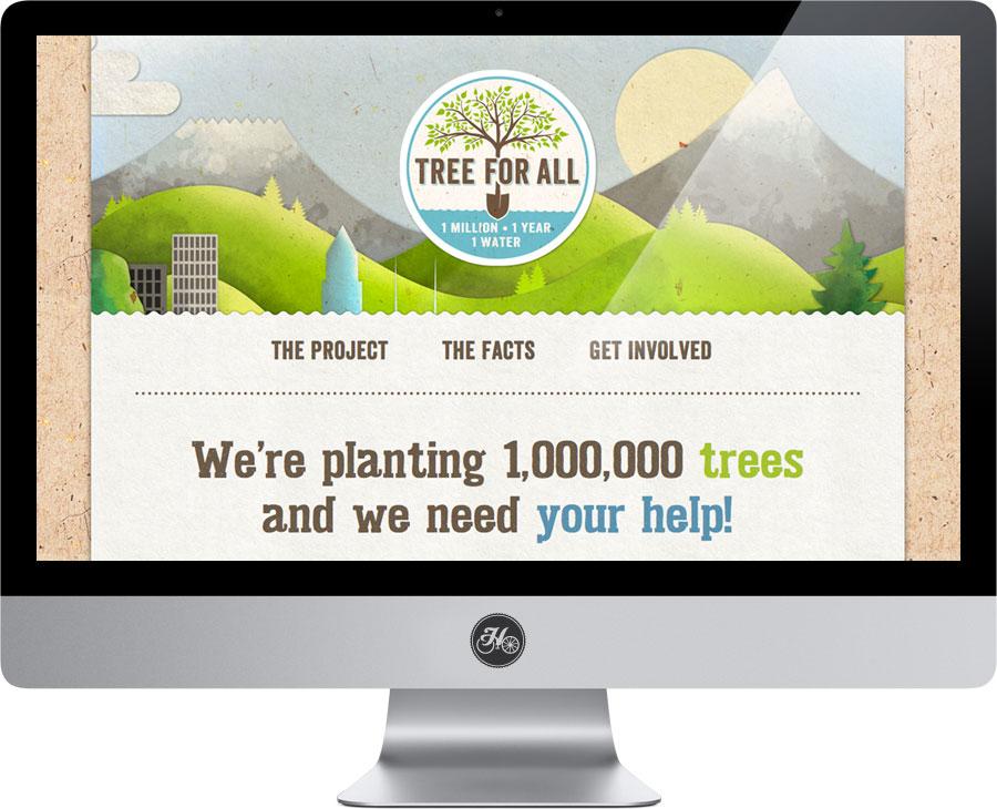 tree.imac.jpg