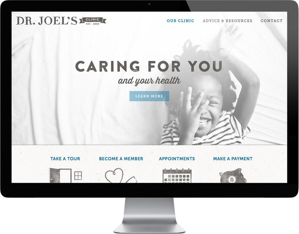 JOEL.Display1150.jpg