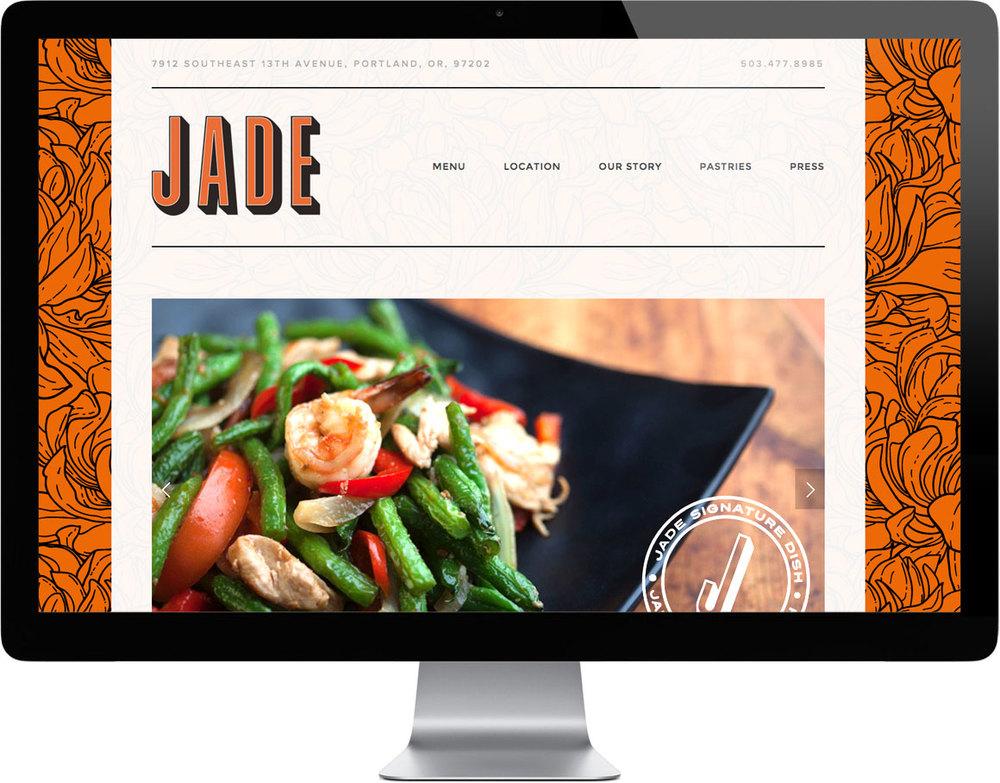 Jade.Web.iMac.jpg