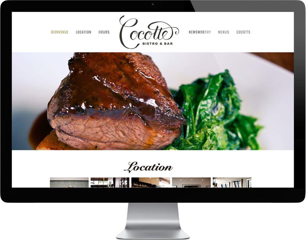 COCO.Website.iMac.jpg