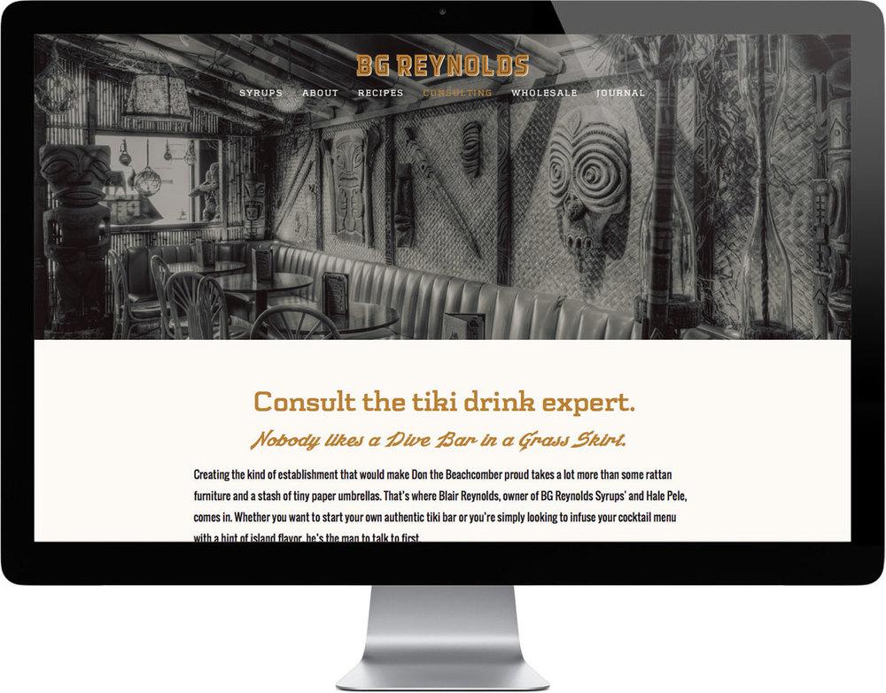 BGR.Website.iMac.jpg