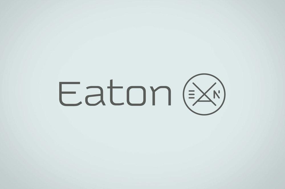 EATON-Logo-Blue.jpg