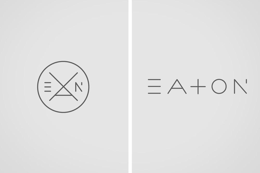 EATON-Logo-Split.jpg