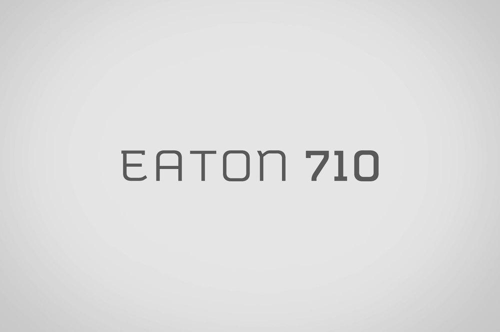 EATON-7X-logo.jpg