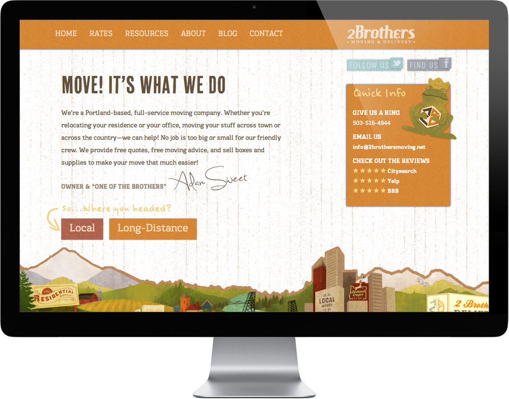 2-brothers-moving-website-design.jpg