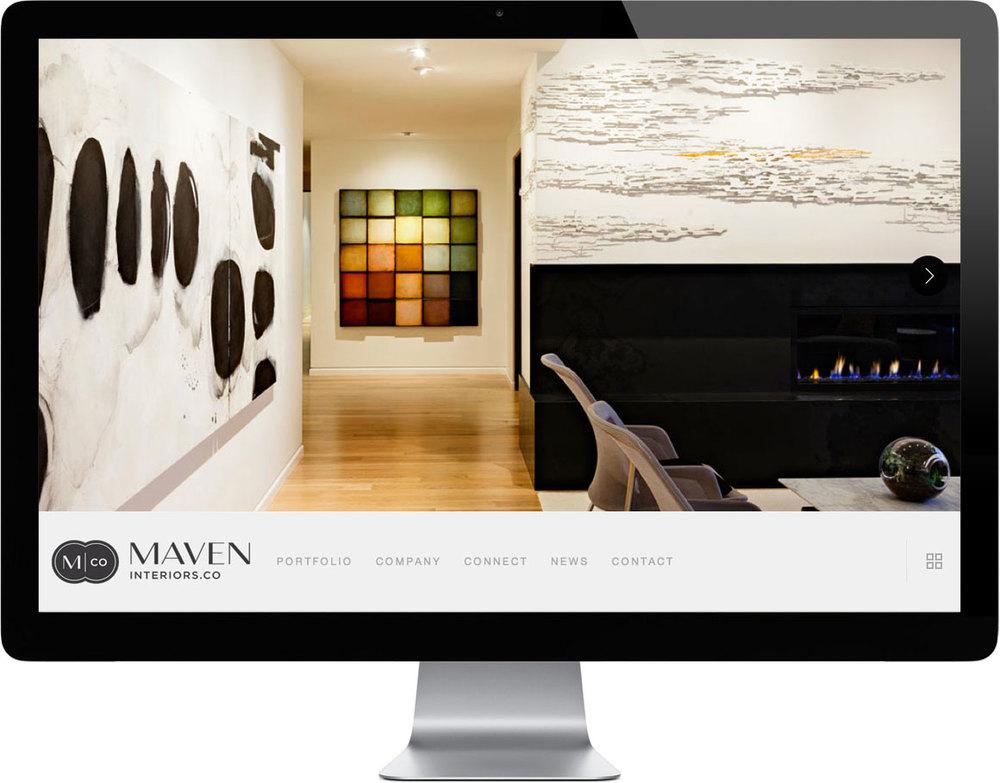 MAVEN.Website.iMac.jpg