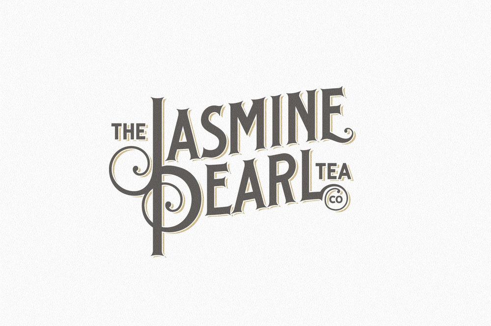 JASMINE.Logo.Main.jpg