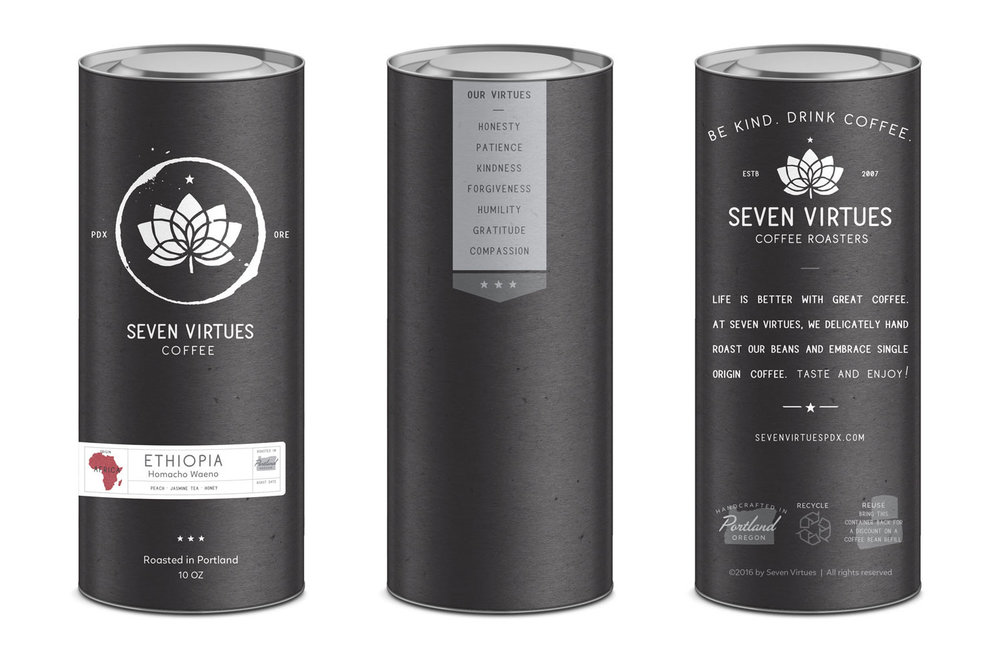 SEVEN.Packaging.Mockup2.jpg