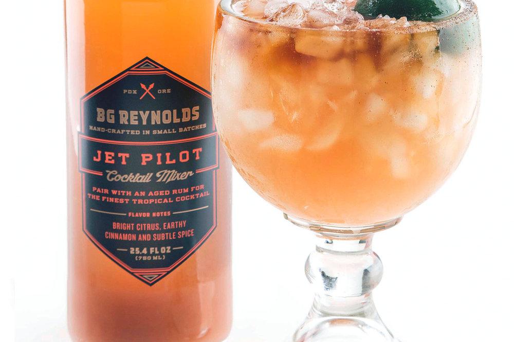 BGR.Product-Syrups-1500-JetPilot.jpg