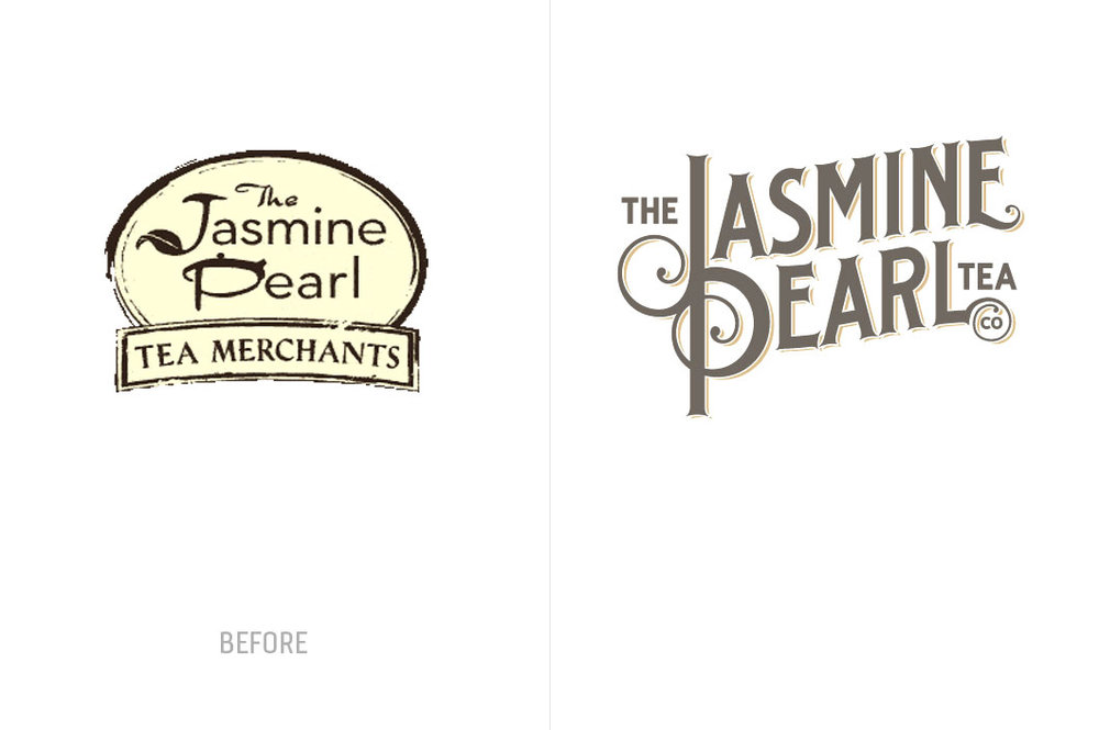 before.jasmine.jpg