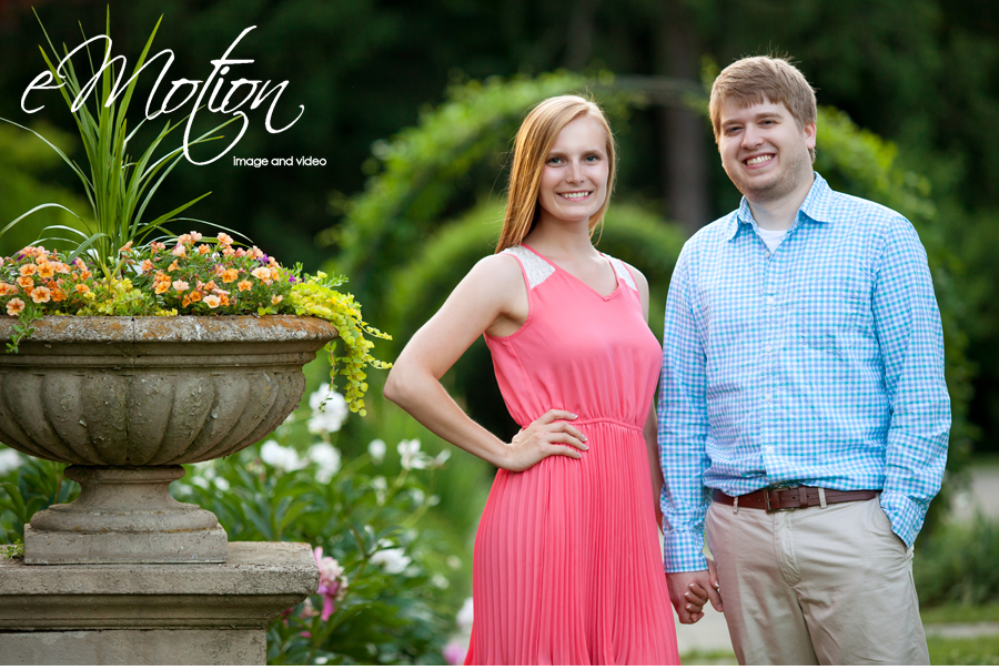 Whitehall Engagement Session