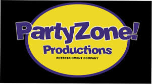 PartyZone Productions