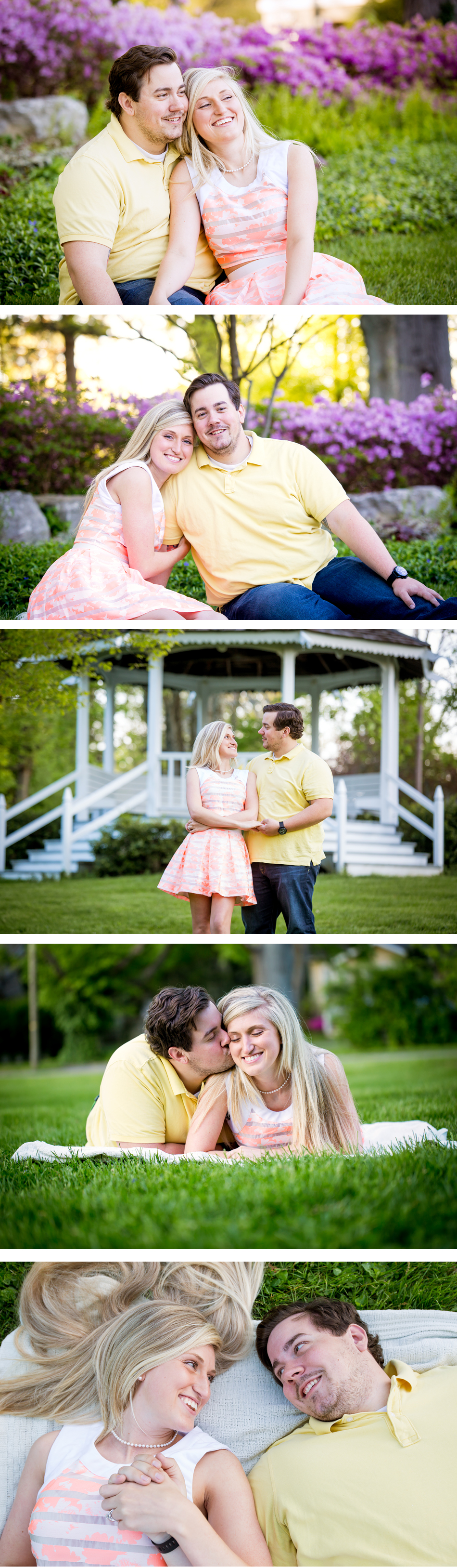 Anchorage Engagement Photos eMotion image