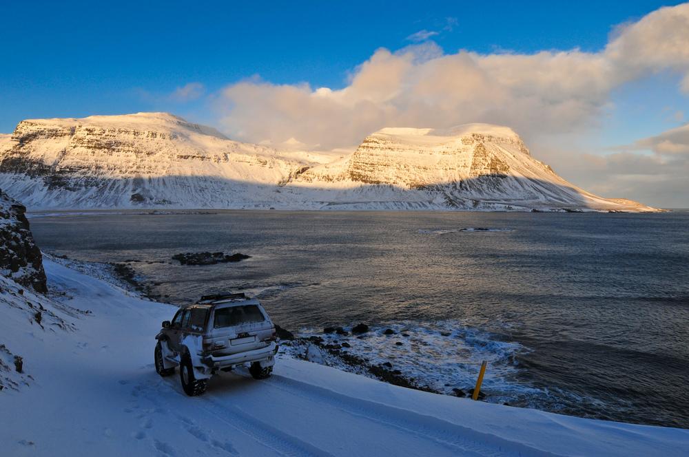 0216 feb iceland (11 of 41).jpg