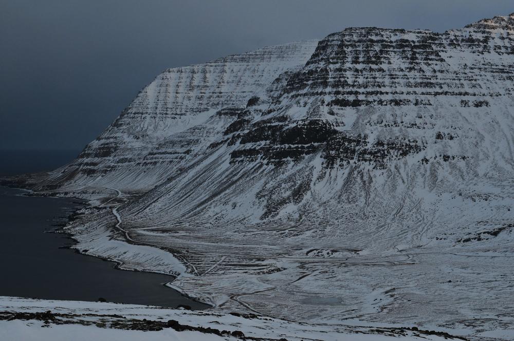 0219 feb iceland (13 of 41).jpg