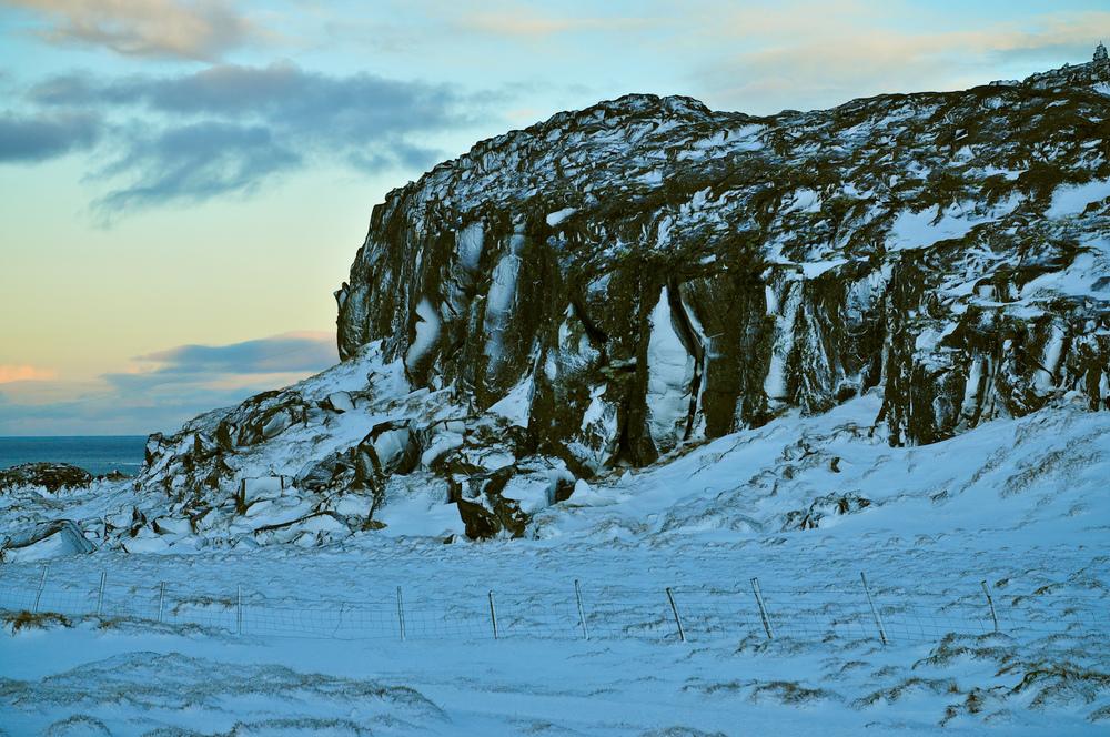 0215 feb iceland (8 of 41).jpg