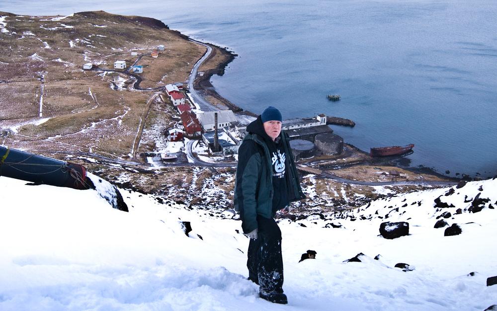 0222 feb iceland (5 of 41).jpg