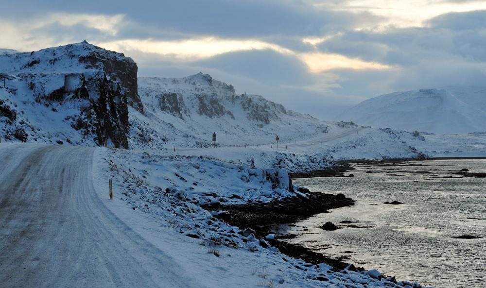 0218 feb iceland (9 of 41).jpg