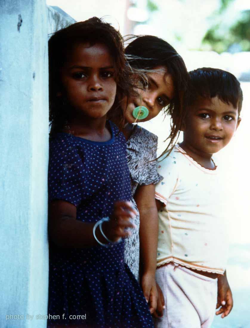 ARR maldives 84 (1 of 1).jpg