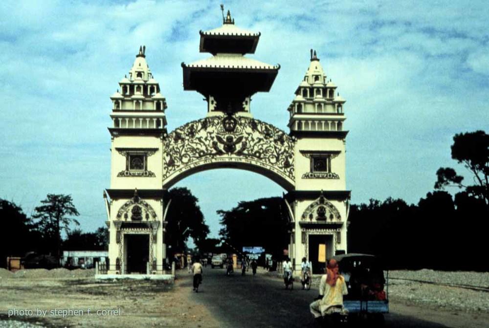 ARR border gate nep 84 (1 of 1).jpg
