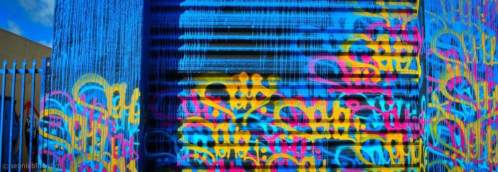 ArtBasel12 800v 30 (13 of 56).jpg