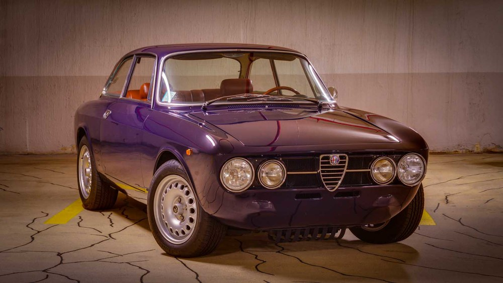 alfa romeo 900v 37 (1 of 1).jpg